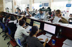 Giảm lượng người phải quyết toán thuế TNCN