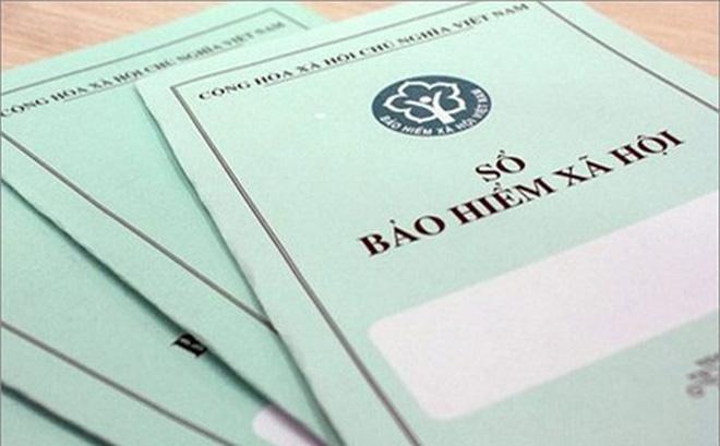 Quy định Bảo hiểm thất nghiệp (BHTN) năm 2018 (BHXH Việt Nam)