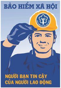 Không đóng bảo hiểm xã hội người lao động và doanh nghiệp đều bị chịu phạt