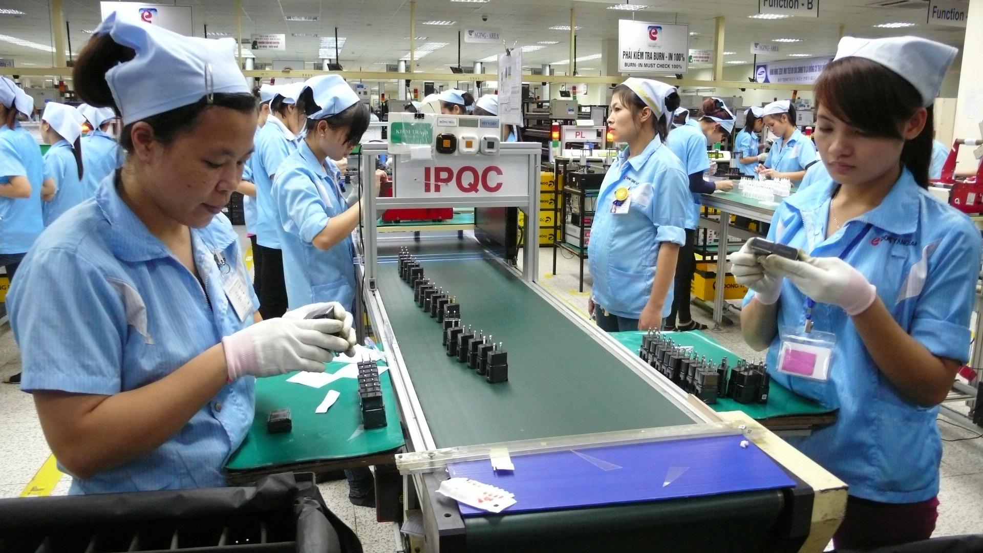 Khoản chi phúc lợi cho người lao động có được khấu trừ thuế
