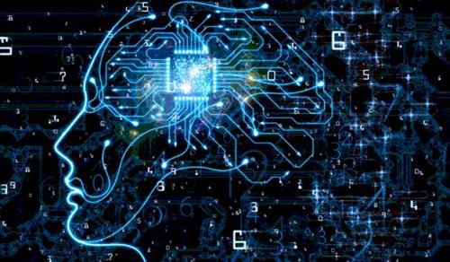 Nhu cầu về các năng lực công nghệ ngày càng tăng trong xu hướng việc làm tương lai